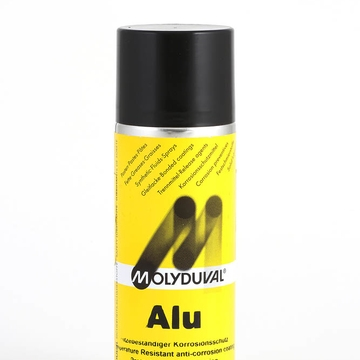 Alu Spray