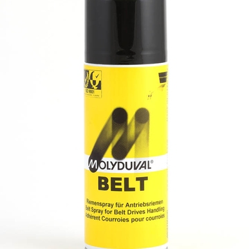 Belt Spray